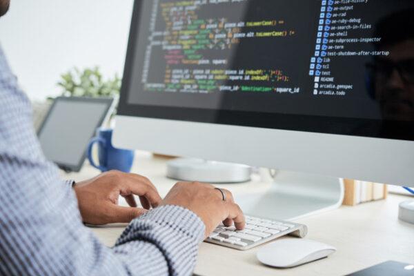 coding-man